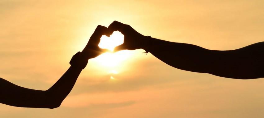 Dating assistance : L'assurance d'obtenir un rendez-vous !
