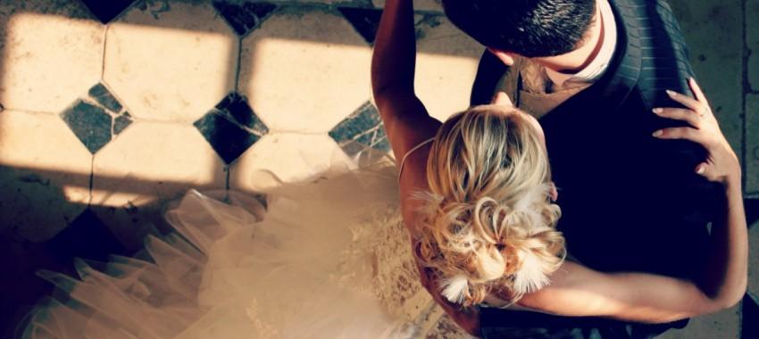 faits pour le mariage