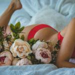 sex toy femme